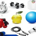 sports-equipment-vectors-pack2