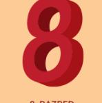 8razred-148x195