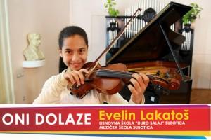 28887-oni-dolaze-evelin-lakatos