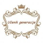 uceik