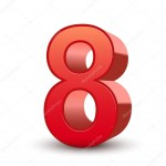 depositphotos_37559681-stock-illustration-3d-shiny-red-number-8